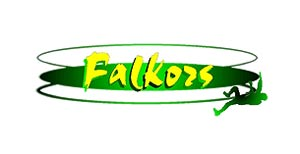 Falkors Building Industry, SIA