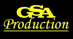 G.S.A. Production, SIA