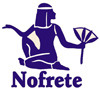 Nofrete, beauty centre