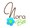 Nora Bee, Childrens goods